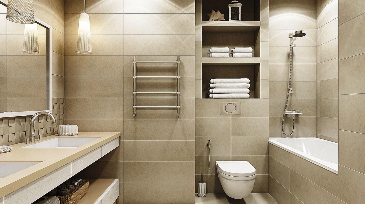 Bathroom & Toilet Cleaning Company Dubai