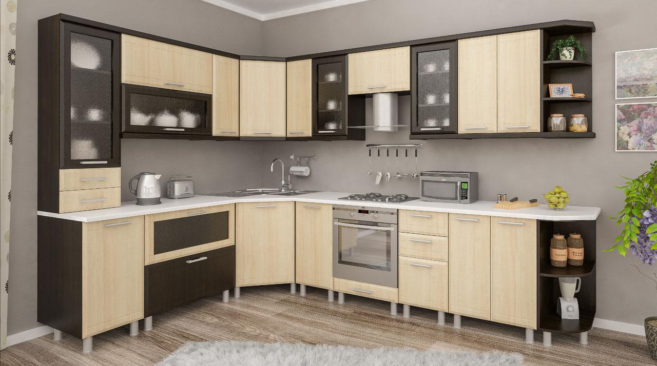 Kitchen Cleaning Company Dubai